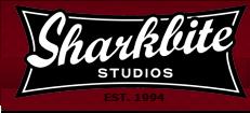 Sharkbite Studios